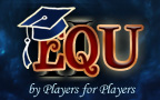 EverQuest II at EQ2U