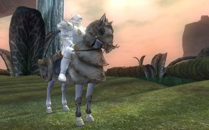 mount_horse_good
