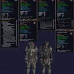 crusaderwarriorcleric2