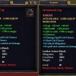 id-infused_cap