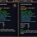 swift_frostlink_boots
