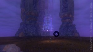 lon-portal