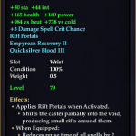lon-portalbindingofthevoidcaller
