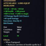 lon-portalclaspofthevoidinvoker