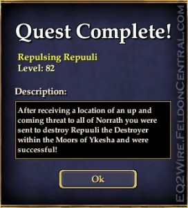 lon-questcomplete