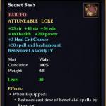 notd-secret_sash