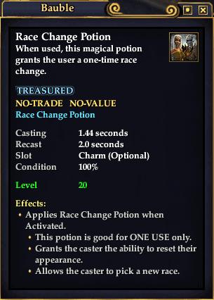 racechangepotion