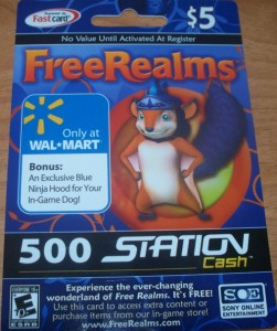 stationcash_freerealms_card