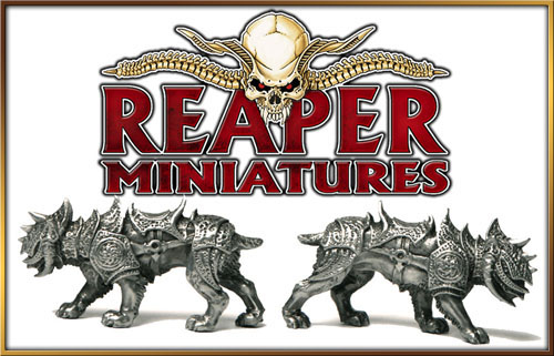 reaper_miniatures_mounts_th
