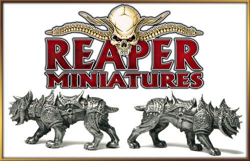 reaper_miniatures_mounts_th
