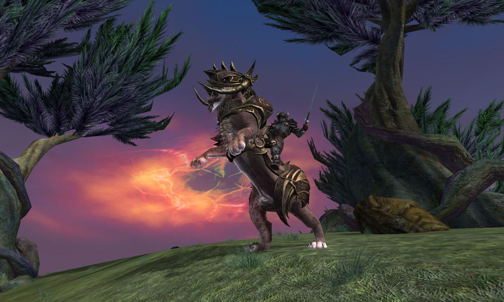 sentinels_fate_mount_ingame