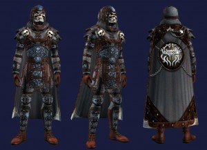 battlegrounds_brutallic_armor