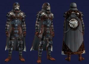 battlegrounds_brutallic_armor