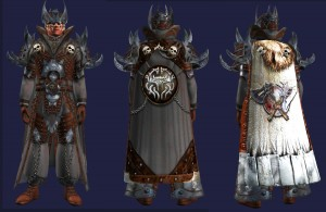 battlegrounds_deathdealer_armor