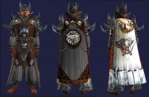 battlegrounds_deathdealer_armor