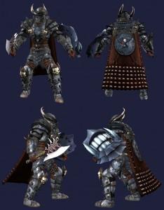 battlegrounds_dreadnaught_armor