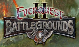 battlegrounds_logo