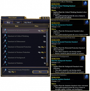 guildstandard
