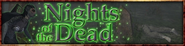 nights-of-the-dead