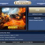 launcher_eq2x