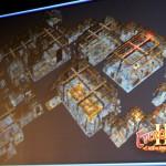 IMG_3793-dungeonbuilder