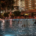 IMG_3993-poolparty