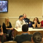 IMG_4031-podcastpanel