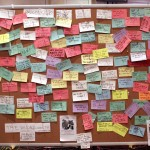 IMG_4039-messageboard