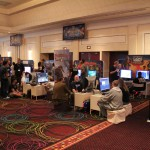 IMG_4040-gamebooths