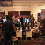 IMG_4041-eq2booth