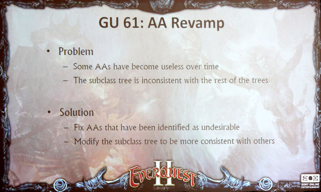 eq2 how to change ascension class
