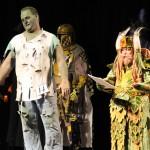 IMG_4298-zombie-costume