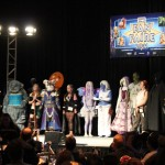 IMG_4356-costume-contestants