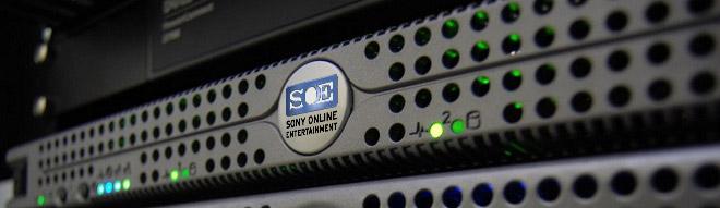 eq2wire-servers