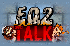 eq2talklogo