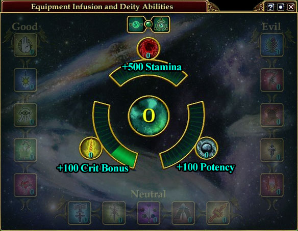 deity_window_stats