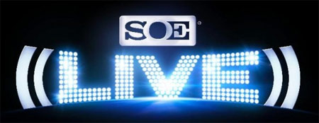SOELive-sm