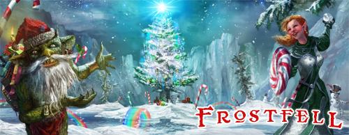 frostfell_banner