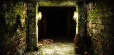 dungeon-demon_wide_sm