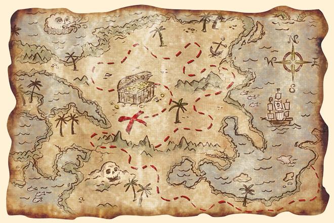 treasuremap660px