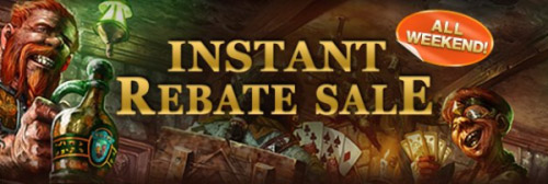 stationcash-instant-rebate-sale-all-weekend-us