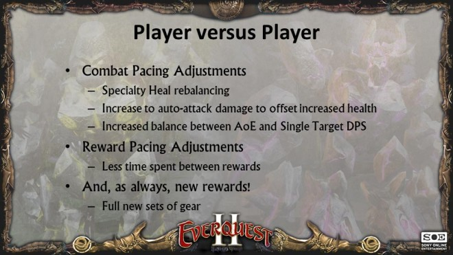 SOELive2013-FridayEQ2Systems-Slide14