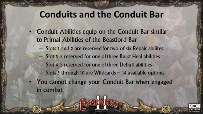 SOELive2013-FridayEQ2Systems-Slide25