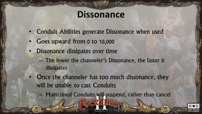 SOELive2013-FridayEQ2Systems-Slide27