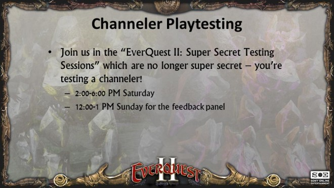 SOELive2013-FridayEQ2Systems-Slide28