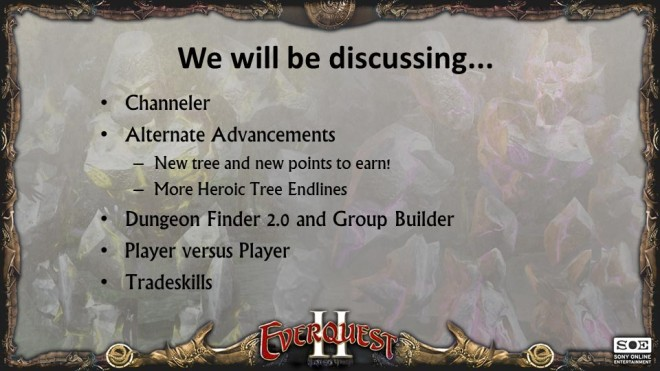 SOELive2013-FridayEQ2Systems-Slide4