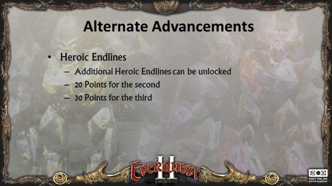 SOELive2013-FridayEQ2Systems-Slide7