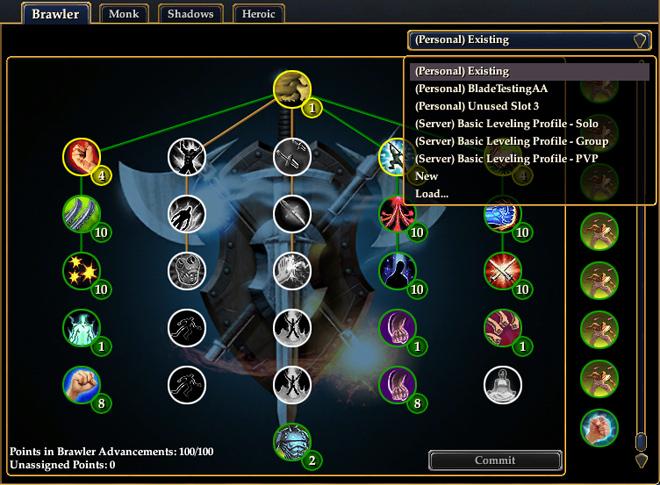 character_advancement_templates