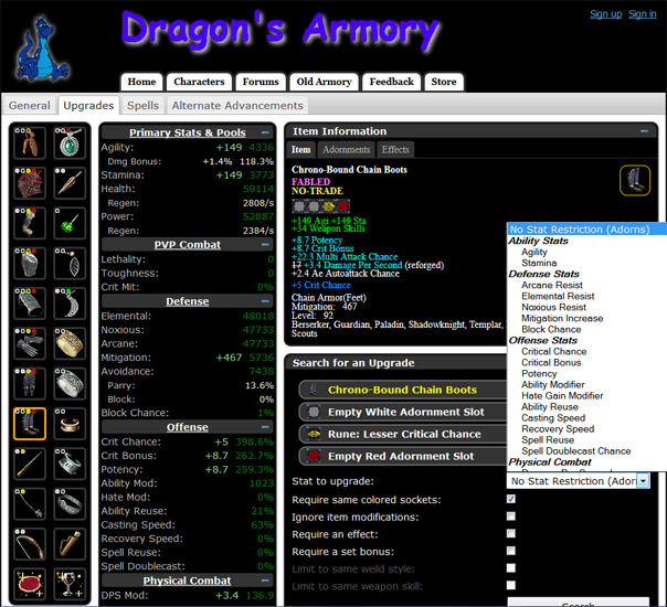 dragonsarmory-v2beta1
