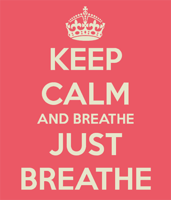 keep_calm_and_breathe